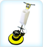 Carpet Cleaning Bonnet Machine