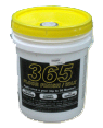 365 Floor Finish (Pail) 5Gal