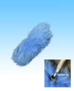 "Duster 12"" WITHOUT Handle"