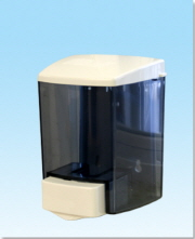 VU Liquid Soap Dispenser 30 OZ