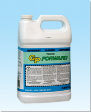 GP 4518 Forward Cleaner GAL