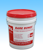 Bare Bones 5 gallon Pail