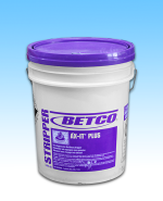 Betco Ax-It Floor Stripping 5GAL