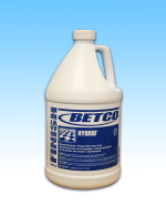 Betco Hybrid Floor Finish GAL