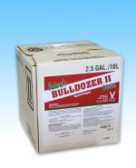 Nature's Powerful Stripper BULLDOZER II Odorless Cube 2.5 GAL