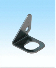 Bushing Bracket