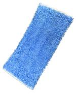 "Microfiber Cleaning Pad 9""x4"""