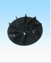 Fan LB-1400 LOWER