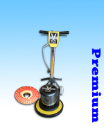 "JL Multi-function Adjustable 13"" 1.5HP"