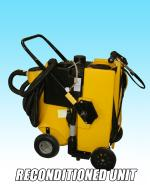 KaiWhiz NoTouch Surface Cleaner *Reconditioned