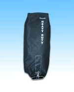 Micron Filter Heavy Duty Zipper Bag