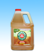 Murphy Oil Soap Wood Cleaner GAL