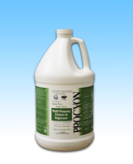 Procyon Multi-Purpose Cleaner & Degreaser GAL