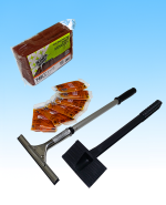 3M Griddle Cleaning KIT