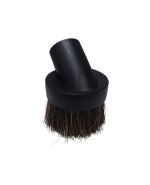 Dust Brush Horse Hair