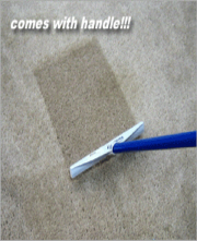 Your Own Homemade Carpet Cleaner - Online Guide to Flooring
