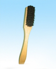 Carpen Cleaning Brush