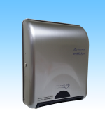 JL  Enmotion GP  motion activated paper towel dispenser
