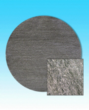 MetalTex Steel Wool Thin & Durable 17""