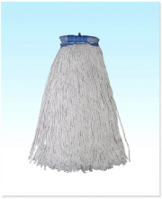 EZ Mop Cotton 32 OZ
