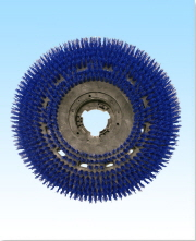 Poly Rotary 16""