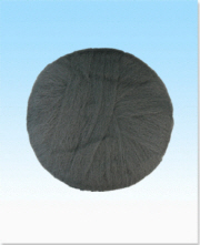 "Steel Wool 17"" EA"