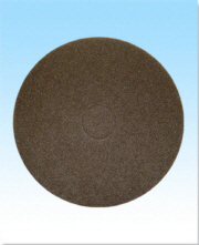JL 3M Brown Stone Renew 20""