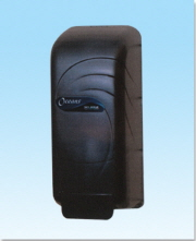 San Jamar Universal Soap Dispenser 800 ML