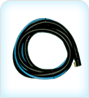 Carpet Extractor Hoses
