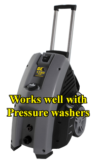 Impact Multipurpose Degreaser 5 Gal
