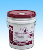 24/7 Perform Floor Finish