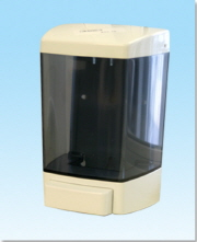 VU Liquid Soap Dispenser 46 OZ