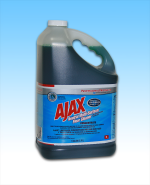 AJAX NEUTRAL MULTI SURFACE CLEANER