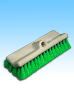 Bi-Level Truck Scrub Brush