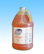 Dial Anti-microbial Soap GAL