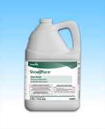 Diversey Show Place Floor finish GAL