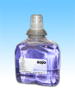 GOJO Premium Foam Hand Wash 1250mL