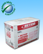 Green Earth Pail 5 GAL
