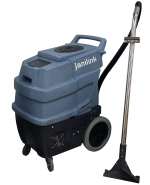 JL Premium II Heated 170 PSI w/ Hose & Wand