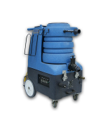 JL Carpet & Tile Cleaning Machine with 1200PSI
