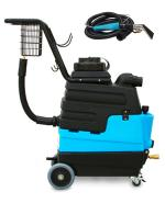 NEW Mytee Lite Heated carpet extractor