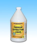 PREMIUM EXTRACTION CLEANER GAL