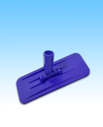 Scrubber Pad Holder 9""
