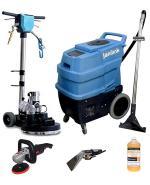 Ultimate Carpet Cleaning system Premium