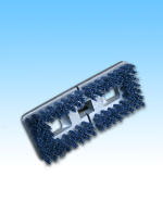 Versa VERY Aggressive Scrub Grout Brush