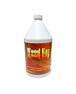 Wood EZE Water Urethane Wood Sealer