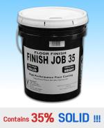 Floor Finish Wax Sealer Janitorial Supplies Equipment At - Commercial floor wax for sale