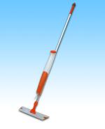 Floor Finish Wax Applicator Janitorial Supplies