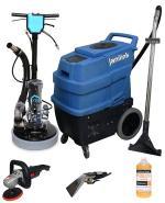 Ultimate Carpet Cleaning system by JL