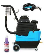 NEW 8070 Mytee Lite II Heated carpet extractor